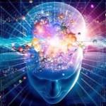 Dr Tiller: Siamo esseri spirituali che abitano un bio-corpo