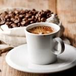 Il caffè: una possibile barriera protettiva contro i danni al DNA o una bevanda da evitare?