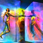 Sincronicità e coerenza : La legge dell'UNITA' -1-… (il caso non esiste)