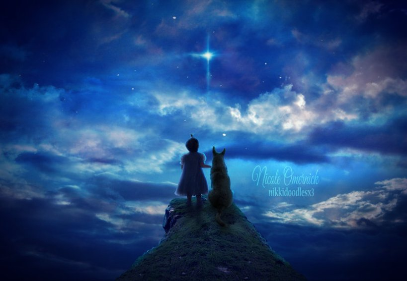 wish_upon_a_star_by_nikkidoodlesx3-d6t7zjw