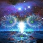 La quinta dimensione: trascendere lo spazio e il tempo