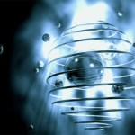 Un'altra medicina: Cellule oscillanti, frequenze, fotoni, intelligenza del cuore.