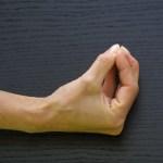 Mukula Mudra : Come energizzare gli organi deboli
