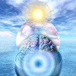 Scienza di frontiera: il dottor Bernard Beitman e gli studi sulle coincidenze