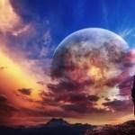 IL GRANDE PASSAGGIO…(il grande cambiamento…ciascuno si salva da solo)