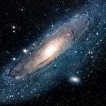 Nemesis (Tyche) e le grandi estenzioni di massa collegate alla struttura della nostra galassia