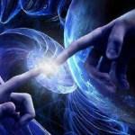 8-8-2015 …Il portale 888…l'evoluzione del DNA…e la perfetta integrazione dello spirito nella materia