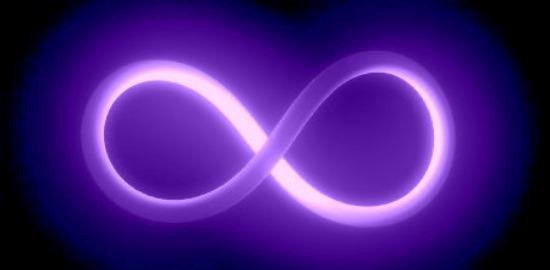 Risultato immagini per 8 infinito amore