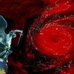 23 settembre 2015 …Equinozio d' Autunno. L'Arcangelo Michele e il senso iniziatico dell'equinozio d'autunno