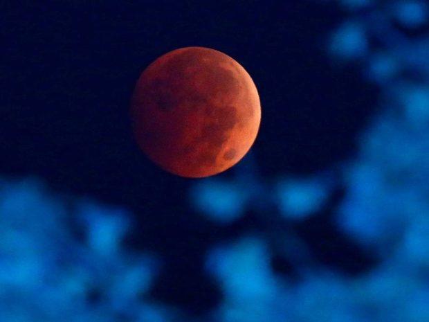 tetrads-eclissi-luna4