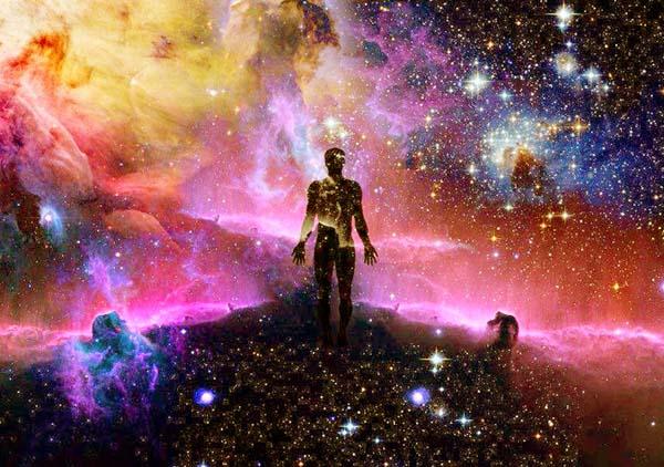 anima-quantica