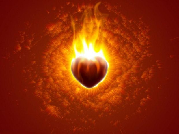 cuore_in_fiamme