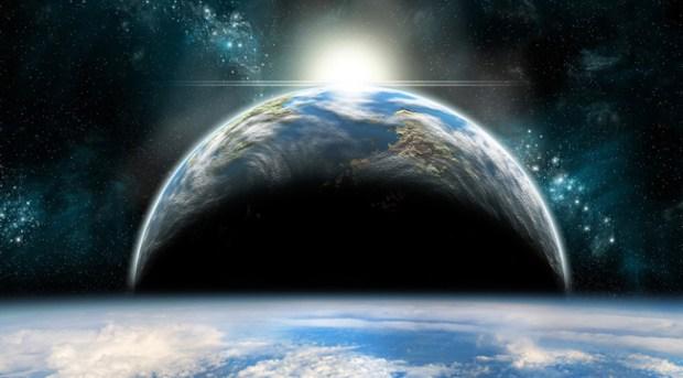 earth-2-0