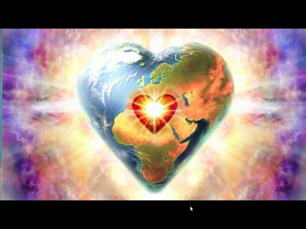 heart-of-god-in-world-siriusnetwork-files