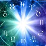 LA MISSIONE DEI 12 SEGNI ZODIACALI …SCOPRI LA TUA…