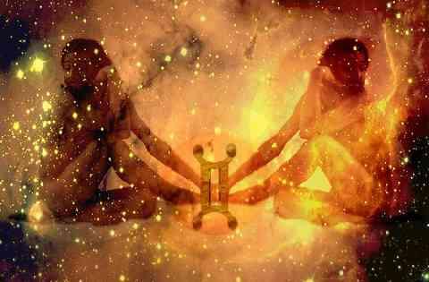 gemini-constellation_ascending-hearts