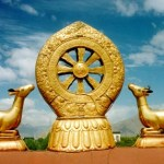 Il Dharma …che cosa è… e cosa rappresenta nelle nostre vite di tutti i giorni