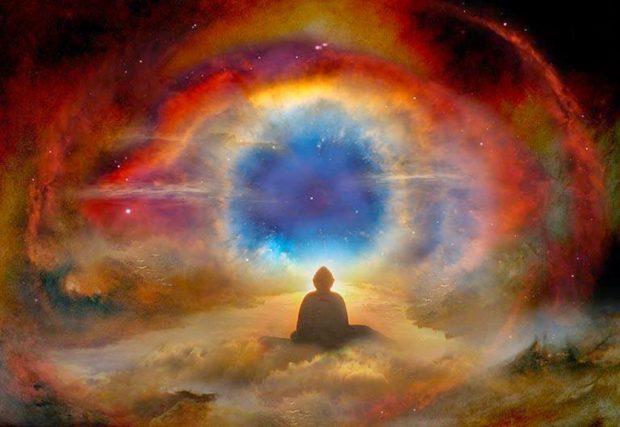 noi e l'universo (1)