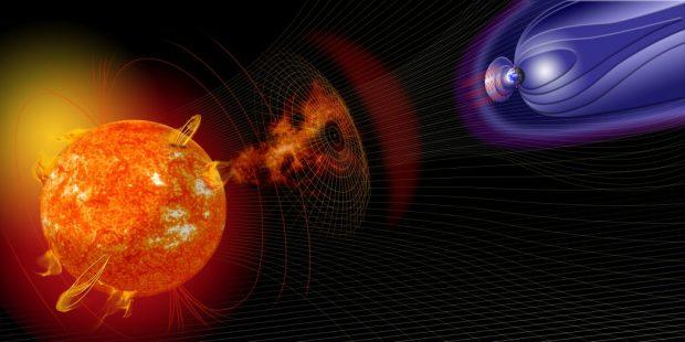 tempesta-solare-terra