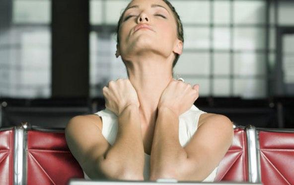 tiroide-esercizio-tibetano