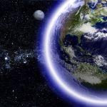 LA RIVISITAZIONE RIGUARDA LA MEMORIA ENERGETICA DI TUTTE LE NOSTRE VITE…(per riflettere)