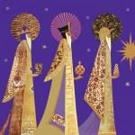 L'EPIFANIA: LA TRADIZIONE  E IL SIGNIFICATO ESOTERICO