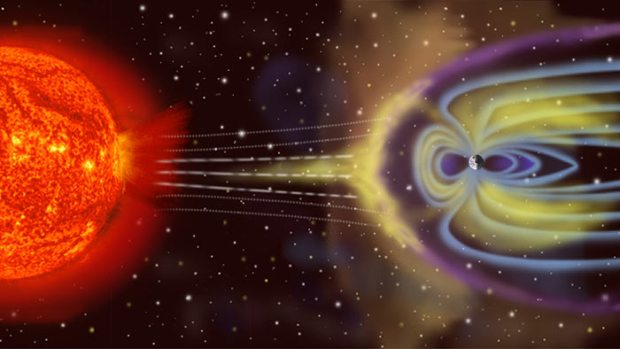 carrington-sunspots-data