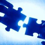 Sincronicità: Nulla Succede per Caso… le coincidenze che cambiano la nostra vita secondo Robert Hopcke
