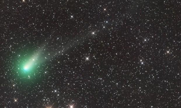 cometa-catalina01-640x383