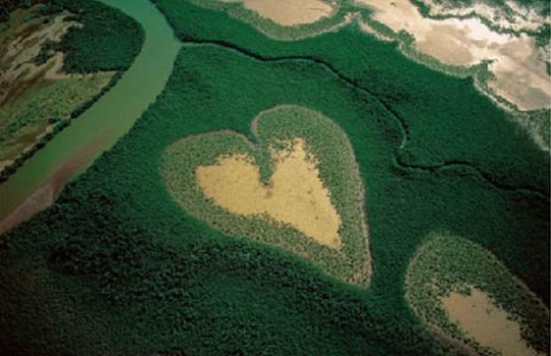 cuore-terra_186525.630x360