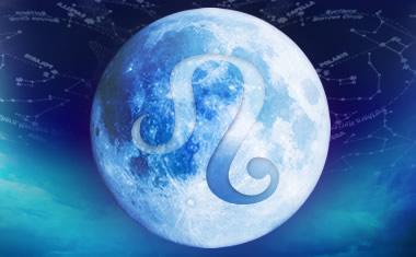 leo-full-moon-symbol