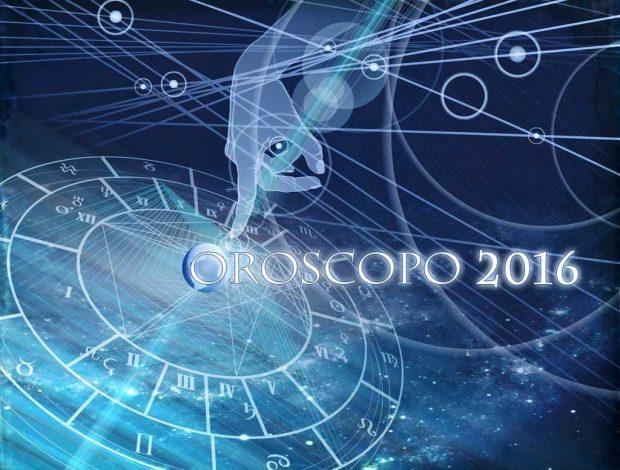 oroscopo-2016-previsioni