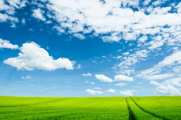 paesaggio-nuvole-1280x550-b-750x499