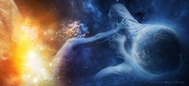 a_cosmic_embrace_by_suntwirl-d9hlv4c