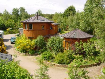 comunita-giardino-findhorn-scozia