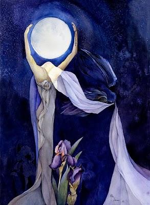 web-full-moon-dancer