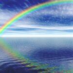 IL NOSTRO SE SUPERIORE DIMORA NEL SOLE…COME RAGGIUNGERLO?…O.M.AIVANHOV