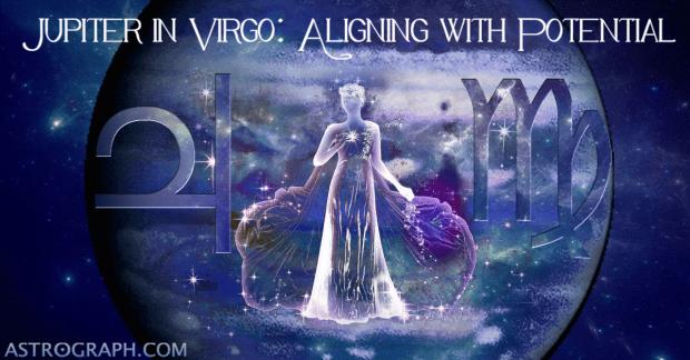 Aug11-JupiterinVirgo