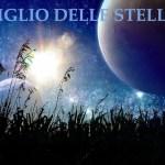 FIGLIO DELLE STELLE..QUESTA VITA E'IL TUO VIAGGIO  VIVILA AL MEGLIO!! (*da leggere)