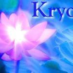 COME CONSERVARE E INCREMENTARE IL VOSTRO LIVELLO VIBRAZIONALE di KRYON