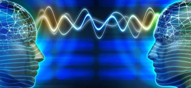 Telepatia-Maestros-Esotericos