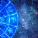 PREVISIONI INTUITIVE DI ASTROLOGIA – MAGGIO 2020