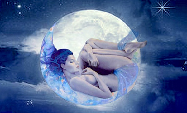 december-full-moon-astrology-2015