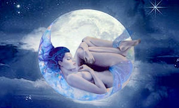 december-full-moon-astrology-2015