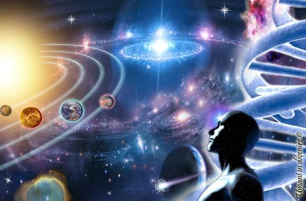 metafisica-universo