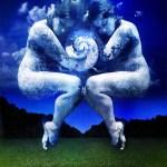 5 GIUGNO 2016 …IL NOVILUNIO DEL CREATORE… (ad ogni segno zodiacale la sua creazione)