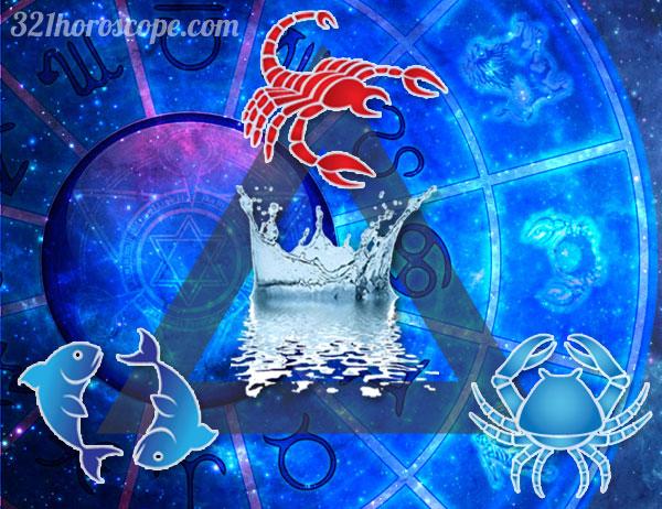 scorpio-water-trigon (1)
