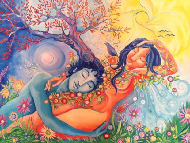 Sara-Stradi__canto-d-amore-tra-cielo-e-terra_g