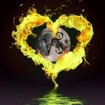20 LUGLIO 2016 …LA LUNA PIENA IN CAPRICORNO: LO SPAZIO DEL CUORE