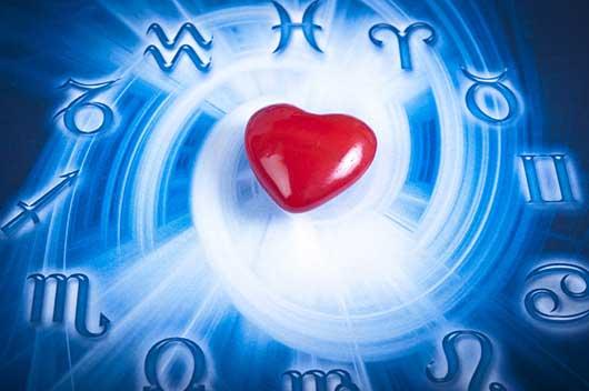 Love-Horoscope-For-Today